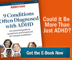 Not Turning In Homework  Helping Kids with ADHD Remember   conditions often diagnosed with ADHD