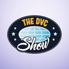 The Disney Vacation Club Show