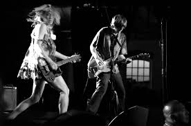<b>Sonic Youth</b> | American rock group | Britannica