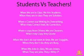 Teacher Jokes - Teacher and Student Jokes, SMS, Quotes, Pics and ...