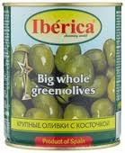 Купить Маслины, <b>оливки</b>, каперсы консервированные в Гомеле ...