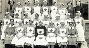 world war  essay questions  liburee  the lottery essay prompts