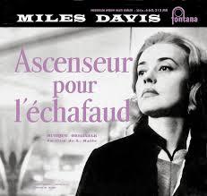<b>Ascenseur</b> Pour L'Echafaud (Bof) by <b>Miles Davis</b> on Spotify