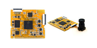 2MP/<b>1080P</b> IP Camera Solution Hi3518EV200 SC2135