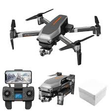 Best <b>Remote Control RC</b> Helicopters Toy <b>for</b> Sale Online Shopping