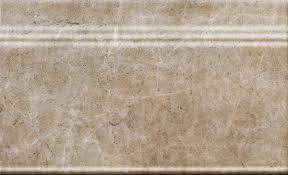 <b>Керамическая плитка ELITE</b> GREY ALZATA 15x25 плинтус ...
