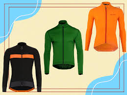 Best men's <b>winter cycling</b> jerseys 2020: Long-sleeve, thermal and ...