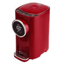 <b>Термопот Tesler TP-5055</b>, Red