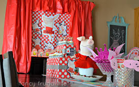 images fancy party ideas: fancy frugal party tips fancy frugal party tips fancy frugal party tips