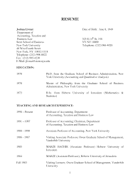 cv templates accountants resume writing example cv templates accountants sample cv for finance manager cv formats templates objective for accounting templates and