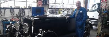 auto electrician north shore mike barlow auto electrica