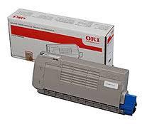<b>Тонер</b> для принтера <b>Oki</b> в Казахстане. Сравнить цены, купить ...