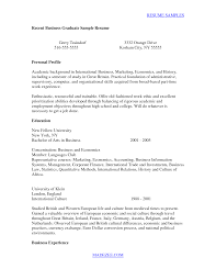 cover letter example for nurses new grad rn cover letter resume format pdf jfc cz as