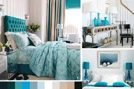 Camera Da Letto Grigio Bianco : Camere da letto grigie e bianche due in bianco
