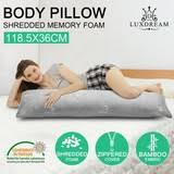 <b>Pillows</b> Memory Foam Best Price in Australia | Compare & Buy with ...