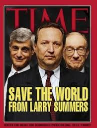 「Lawrence Henry Summers」の画像検索結果
