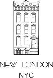 <b>Parfums de Nicolai</b> | <b>New</b> London Chelsea