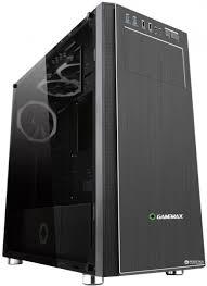 ROZETKA | <b>Корпус Gamemax Vanguard</b> VR. Цена, купить Корпус ...