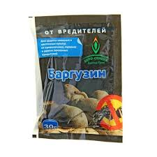 Почвенный <b>инсектицид</b> от проволочника и садовых <b>муравьев</b> ...