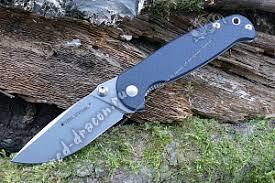 Купить <b>нож</b> из стали 14c28n Sandvik в Москве: фото, цены ...
