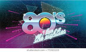 <b>80s Tapes</b> Stock Illustrations, Images & Vectors | Shutterstock