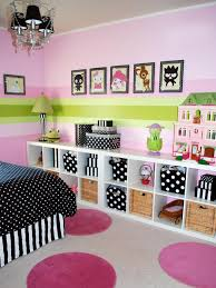 10 decorating ideas for kids39 rooms kids room ideas for playroom within kids room inspiration bathroomgorgeous inspirational home office desks desk