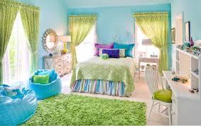 easy on the eye kid bedroom color ideas simple childrens bedroom paint ideas bedroomeasy eye