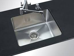 undermount sinks bathroom