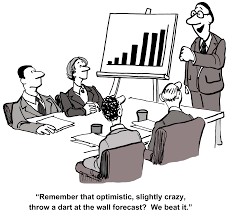 is my boss crazy job search is your boss a genius or just crazy