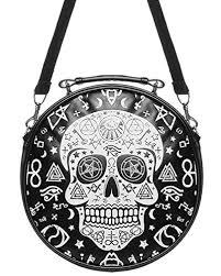 Ladies <b>Handbags</b>,Coofit PU Leather <b>Shoulder Bag</b> Large <b>Tote Bag</b> ...