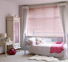 make your home perfect with vintage daybed style girls bedroom inspiring design blue vintage style bedroom