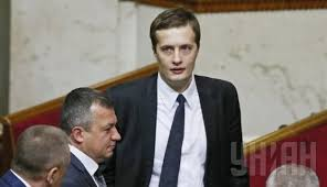 Мы не дадим террористам совершать хаос на украинской земле - зло будет наказано, - Порошенко - Цензор.НЕТ 2558