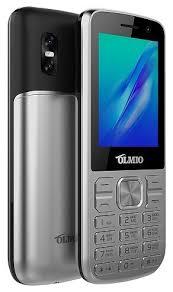 <b>Телефон OLMIO M22</b> — купить по выгодной цене на Яндекс ...