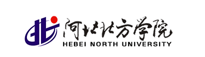 Image result for hebei north university