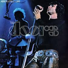 <b>The Doors</b>: <b>Absolutely</b> Live - Music on Google Play