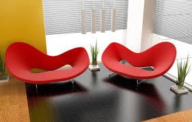 avant garde interior design living avant garde meets arabic