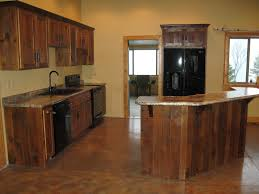 Online Kitchen Cabinet Design Online Kitchen Cabinets Decorating Pictures A1houstoncom