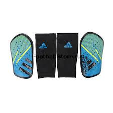 Щитки Adidas <b>Ghost</b> CC AI5232 – купить в интернет магазине ...