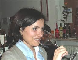 mit Sara Palma von Matteo Coreggia Roero, Piemont - sara-Palma-Roero