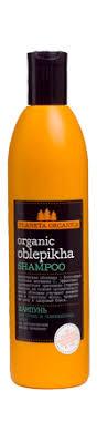 Planeta Organica Organic <b>Шампунь для волос ORGANIC</b> ...