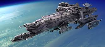 Image result for spaceship battleship