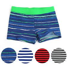 Clothing Beach 8T <b>Men's Trunks</b> For Children's <b>Shorts</b> 4T <b>Flat Angle</b> ...