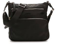 <b>Fashion PU Leather</b> Solid Modern <b>Classic</b> Crossbody Bag for ...
