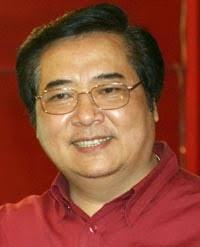 Đạo diễn - diễn viên Khánh Hoàng: Chuẩn hóa bị xem thường, danh hiệu không còn giá trị - 8-khanh-hoang
