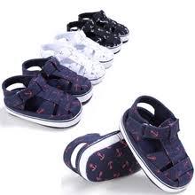 Buy baby <b>boy sandal</b> and get free shipping on AliExpress