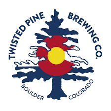 Twisted Pine Brewing Company-<b>Ghost Face</b> Killah