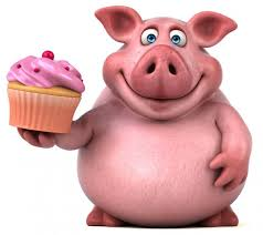 ᐈ <b>Funny pigs</b> stock photos, Royalty Free <b>funny pig</b> pictures ...