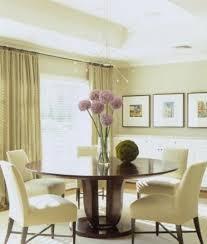 small dining room decor decorating dining room table key interior small dining room design ideas