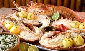 você come camarão?... ++ - Página 2 Images?q=tbn:ANd9GcTZodwoYJAAgGXf_y4205iAZvHycN0D-B7noGvQ9r5kMQfdQ3EJ