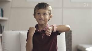 Стёпа и детские часы <b>Elari</b> с Алисой - YouTube